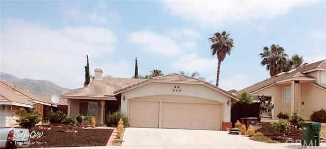 22640 Chelsea Court, Moreno Valley, CA 92553 (#TR19150332) :: Fred Sed Group