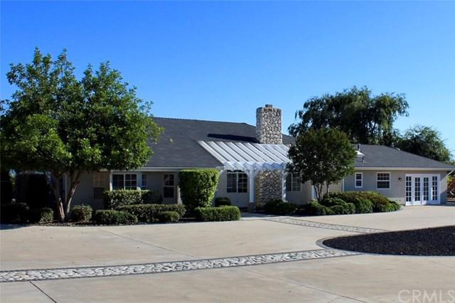 36493 Summitville Street, Temecula, CA 92592 (#SW19149189) :: Steele Canyon Realty