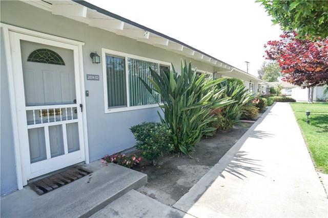 2034 E Santa Clara Avenue E2, Santa Ana, CA 92705 (#SB19150379) :: Cal American Realty
