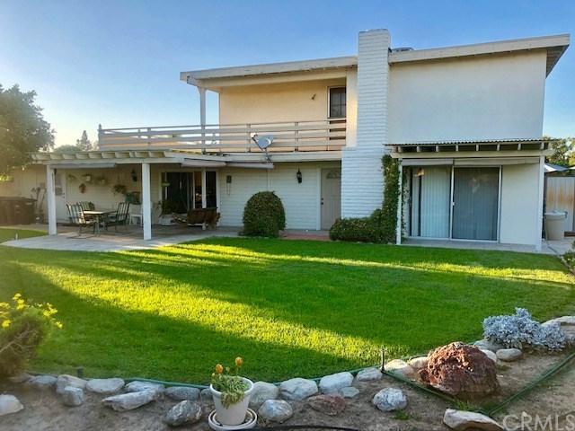 14392 Grassmere Lane, Tustin, CA 92780 (#PW19150542) :: Cal American Realty