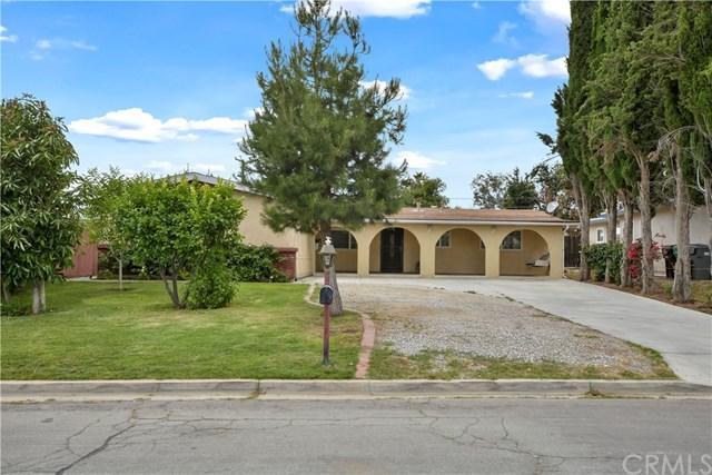 11399 Weber Avenue, Moreno Valley, CA 92555 (#CV19149586) :: Fred Sed Group