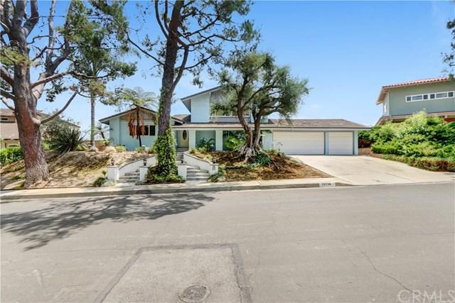 13734 Gaylin Street, Whittier, CA 90601 (#PW19150329) :: The Costantino Group | Cal American Homes and Realty