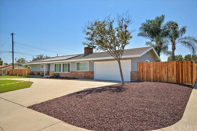 11622 Pipeline Avenue, Chino, CA 91710 (#IV19150580) :: Cal American Realty