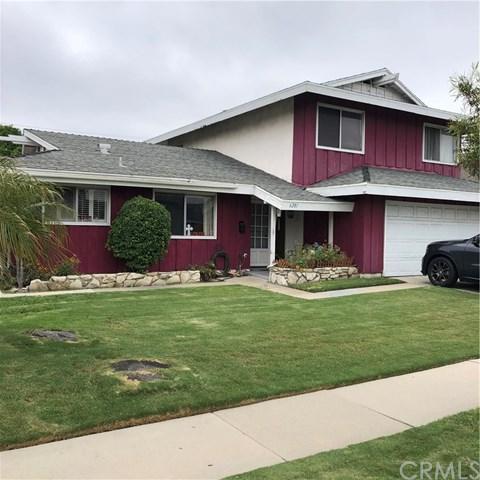 6281 Shields Drive, Huntington Beach, CA 92647 (#PW19148761) :: Cal American Realty