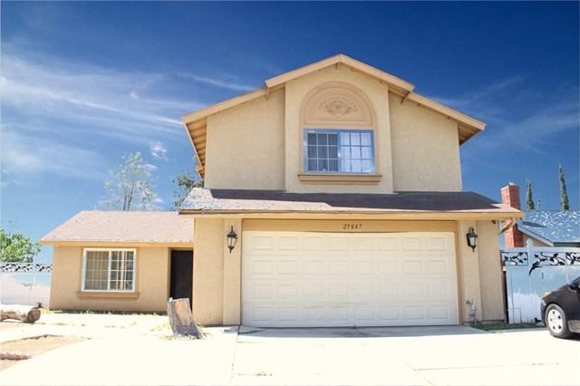 25847 Brodiaea Avenue, Moreno Valley, CA 92553 (#IV19150585) :: Fred Sed Group