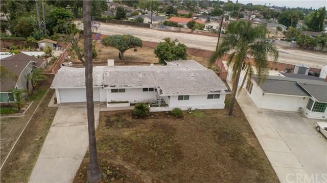 9202 Marchand Avenue, Garden Grove, CA 92841 (#OC19150578) :: Cal American Realty