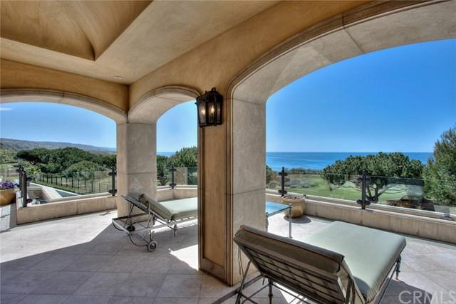 42 Pelican Point Drive, Newport Coast, CA 92657 (#NP19148730) :: Allison James Estates and Homes