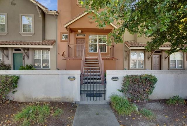 373 Race Street, San Jose, CA 95126 (#ML81758211) :: Berkshire Hathaway Home Services California Properties