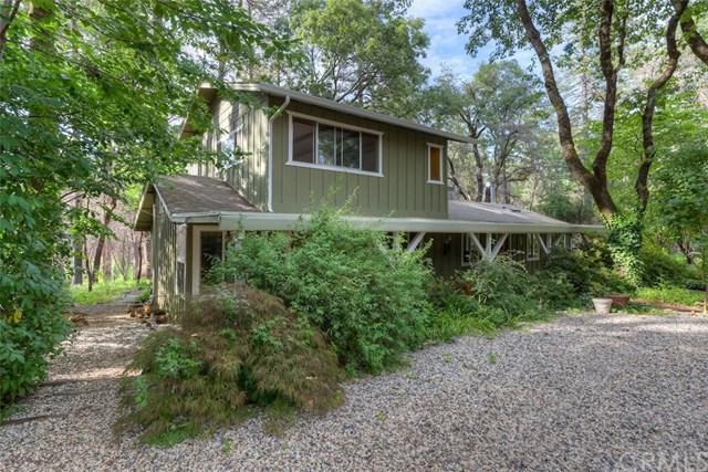 5856 Fickett Lane, Paradise, CA 95969 (#SN19149278) :: Vogler Feigen Realty
