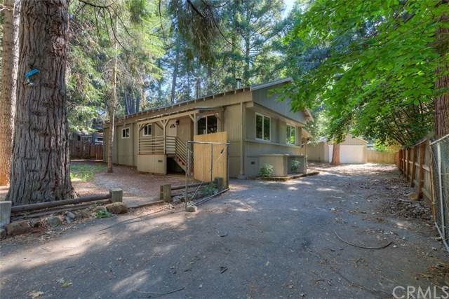 14864 Glenwood Drive, Magalia, CA 95954 (#PA19140288) :: Vogler Feigen Realty