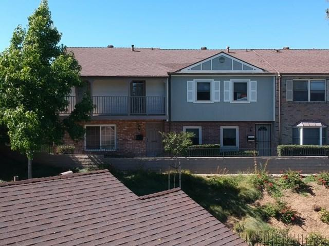 11937 Royal Rd B, El Cajon, CA 92021 (#190035096) :: Fred Sed Group