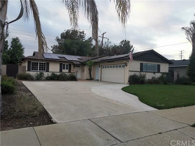 2842 Butterfield Avenue, La Verne, CA 91750 (#WS19122839) :: The Costantino Group | Cal American Homes and Realty