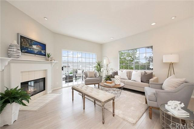 33131 Ocean Ridge, Dana Point, CA 92629 (#OC19150732) :: The Danae Aballi Team