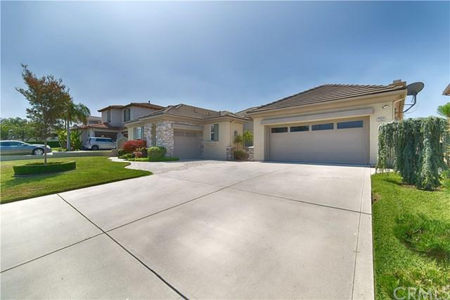 2352 Bowdoin Street, La Verne, CA 91750 (#PW19121006) :: The Costantino Group | Cal American Homes and Realty