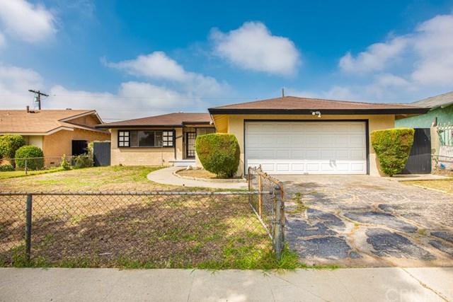 11271 Norris Avenue, Pacoima, CA 91331 (#SR19146181) :: Vogler Feigen Realty