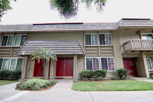 10417 Echo River Court, Fountain Valley, CA 92708 (#PW19112737) :: RE/MAX Masters