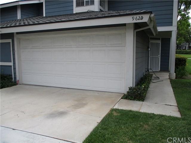 962 Inn Keeper Lane D, Corona, CA 92881 (#IG19149850) :: Vogler Feigen Realty