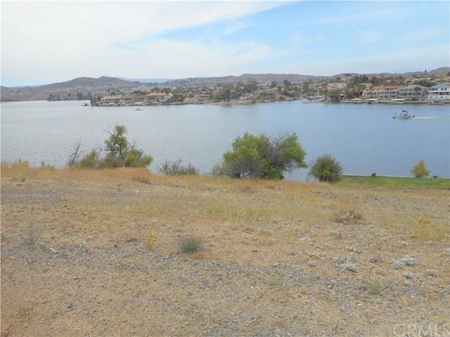 186 San Joaquin West Drive, Canyon Lake, CA 92587 (#IV19150175) :: Vogler Feigen Realty