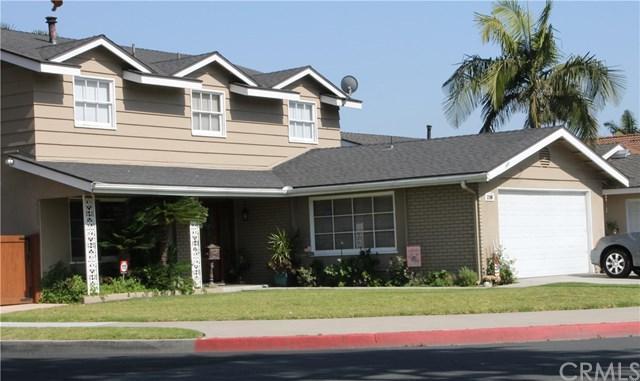 3190 Arlotte Avenue, Long Beach, CA 90808 (#PW19149713) :: The Parsons Team