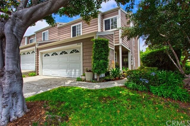 33124 Ocean Ridge, Dana Point, CA 92629 (#OC19150526) :: The Danae Aballi Team