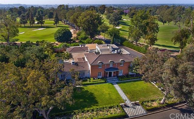 4297 Country Club Drive, Long Beach, CA 90807 (#PW19149127) :: The Parsons Team