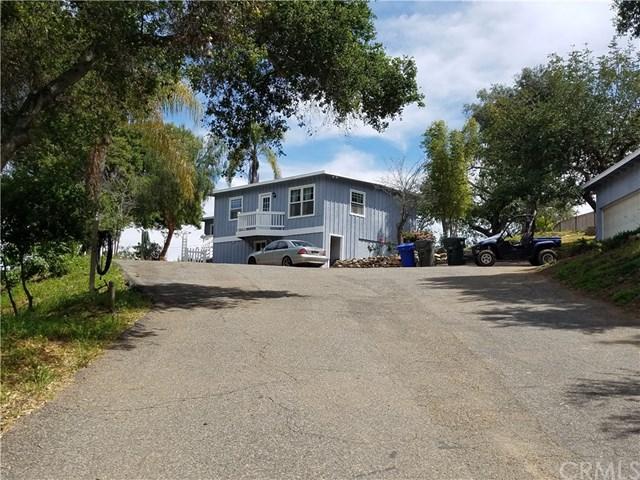 5251 Olive Hill Road, Fallbrook, CA 92028 (#IG19150811) :: Allison James Estates and Homes