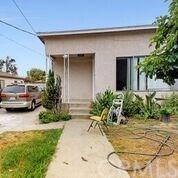 1116 Marietta Street, Los Angeles (City), CA 90023 (#SB19151059) :: The Parsons Team