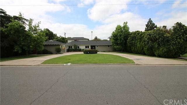 1210 W Sharon Road, Santa Ana, CA 92706 (#CV19151194) :: Realty ONE Group Empire
