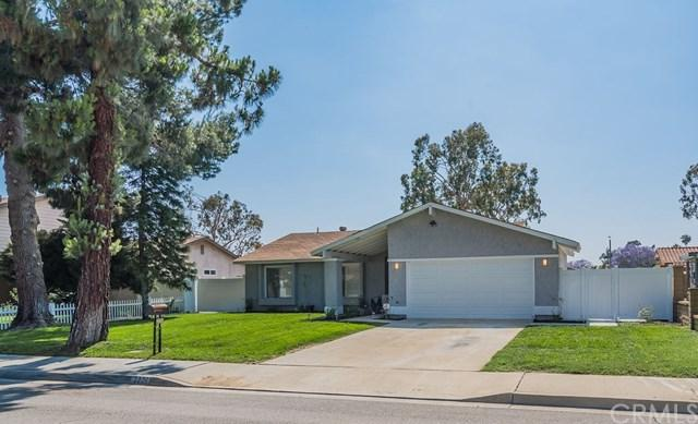 2226 S Elderberry Avenue, Ontario, CA 91762 (#CV19150275) :: The Costantino Group | Cal American Homes and Realty