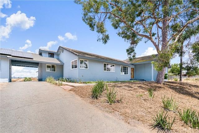 17275 Ranchero Road, Riverside, CA 92504 (#IV19150575) :: Z Team OC Real Estate