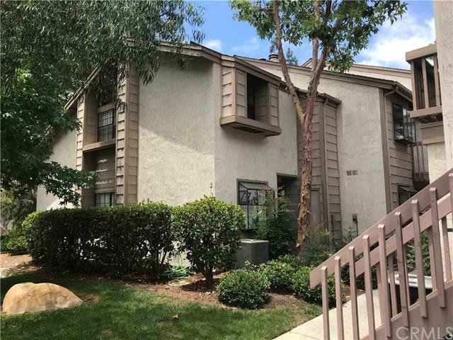 26701 Quail #298, Laguna Hills, CA 92656 (#OC19147239) :: Fred Sed Group