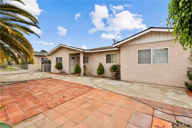 8575 Calaveras Avenue, Rancho Cucamonga, CA 91730 (#IV19150996) :: Mainstreet Realtors®