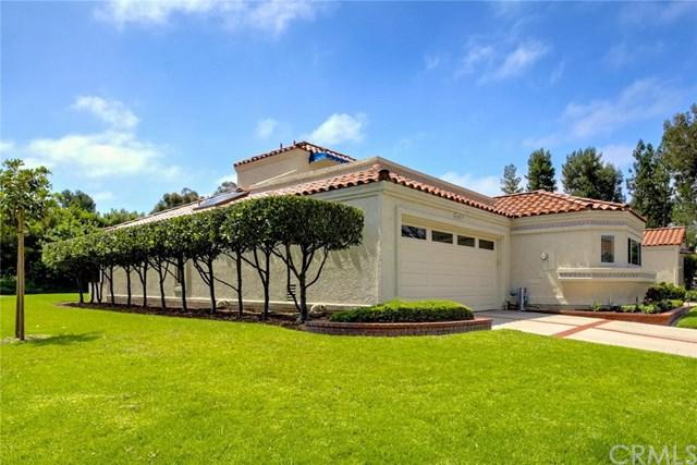 23479 El Greco, Mission Viejo, CA 92692 (#OC19151064) :: Pam Spadafore & Associates