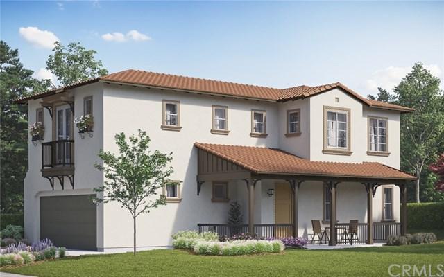 165 Primrose Street, Fillmore, CA 93015 (#OC19151463) :: RE/MAX Parkside Real Estate