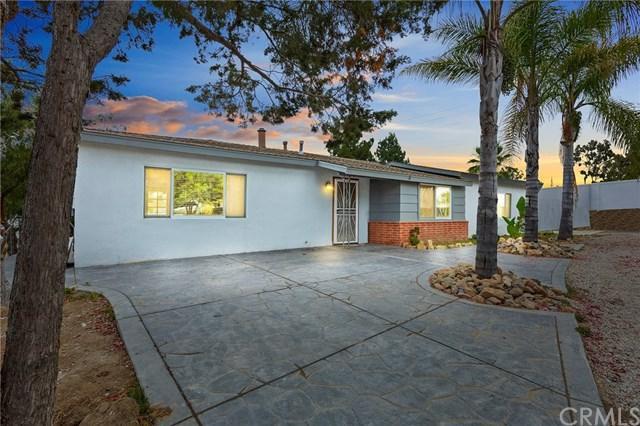 1959 Greenview Road, Escondido, CA 92026 (#SW19142218) :: RE/MAX Empire Properties