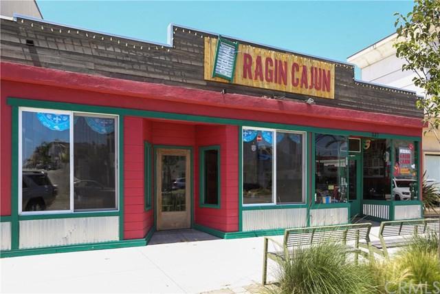 337 Pier Ave., Hermosa Beach, CA 90254 (#SB19151583) :: RE/MAX Masters
