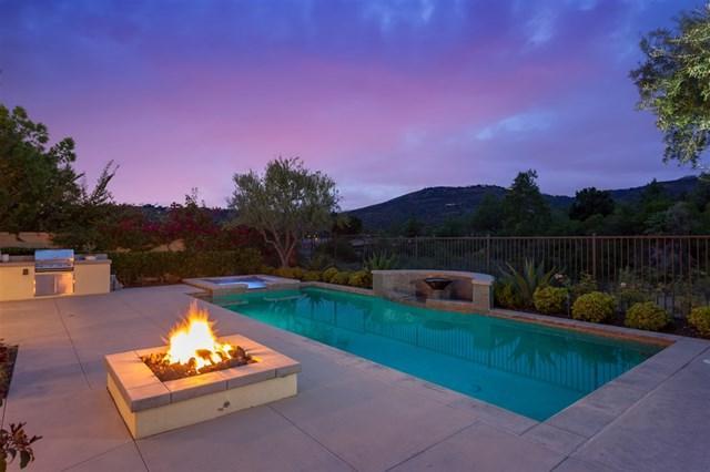 8130 Lazy River Road, San Diego, CA 92127 (#190035236) :: Mainstreet Realtors®