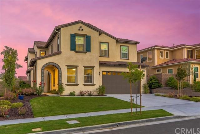 17151 Guarda Drive, Chino Hills, CA 91709 (#TR19151586) :: Mainstreet Realtors®
