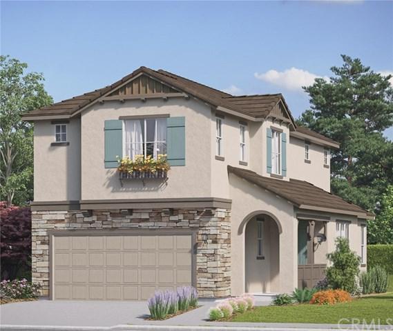 156 Primrose Street, Fillmore, CA 93015 (#OC19151587) :: RE/MAX Parkside Real Estate