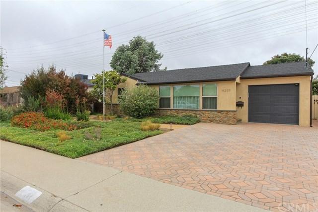 4239 W 178th Street, Torrance, CA 90504 (#PV19151582) :: Naylor Properties