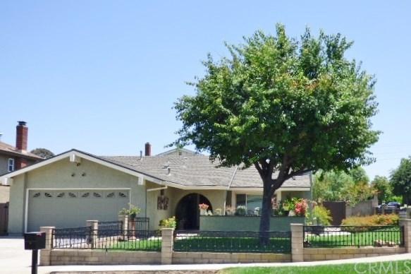 3937 Driftwood Street, Chino Hills, CA 91709 (#TR19151594) :: Mainstreet Realtors®