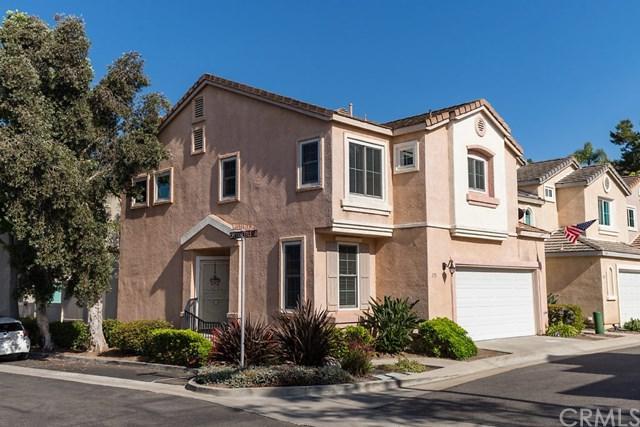 873 Wisteria Drive, San Marcos, CA 92078 (#SW19151603) :: Team Tami