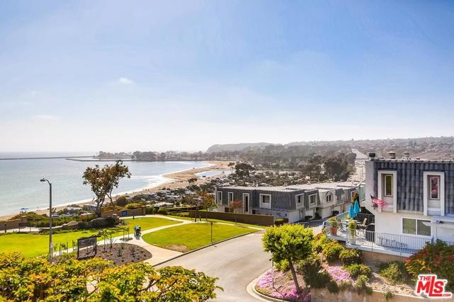 25912 W Vista Drive, Dana Point, CA 92624 (#19482606) :: The Danae Aballi Team