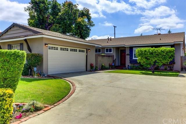 1339 Ridley Avenue, Hacienda Heights, CA 91745 (#PW19151502) :: RE/MAX Empire Properties