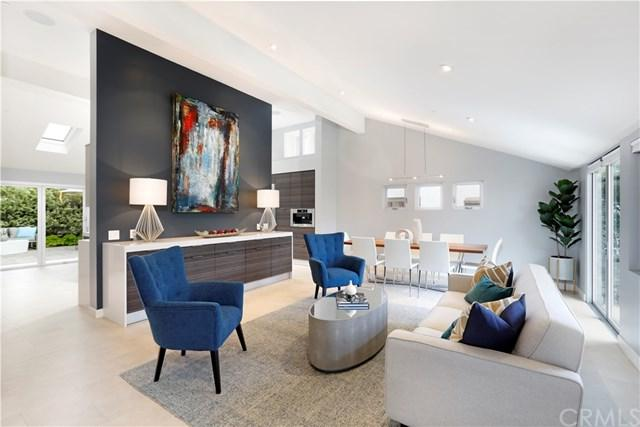 1812 Port Renwick Place, Newport Beach, CA 92660 (#NP19149658) :: Realty ONE Group Empire