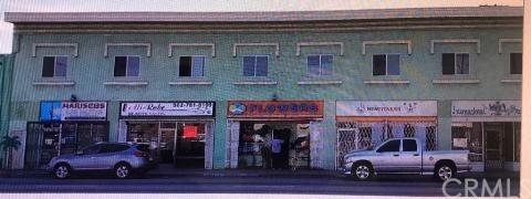 208 W Anaheim Street, Long Beach, CA 90813 (#DW19151658) :: Pam Spadafore & Associates