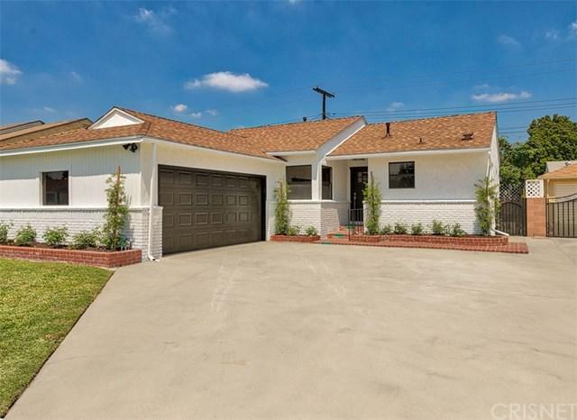 15506 Fairford Avenue, Norwalk, CA 90650 (#SR19132288) :: Pam Spadafore & Associates