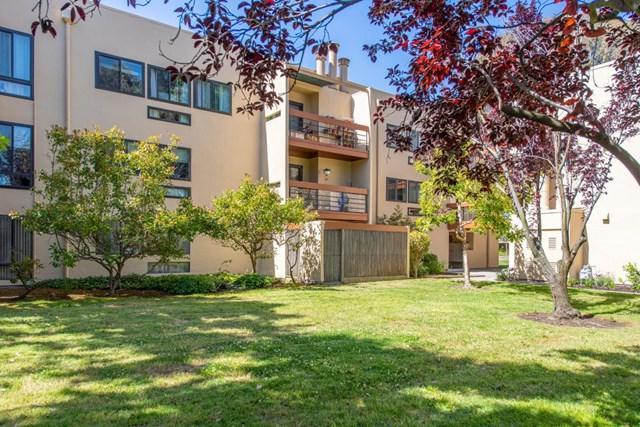 910 Beach Park Boulevard #98, Foster City, CA 94404 (#ML81758365) :: Pam Spadafore & Associates