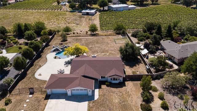 855 Hopkins Street, Templeton, CA 93465 (#SC19151458) :: RE/MAX Parkside Real Estate