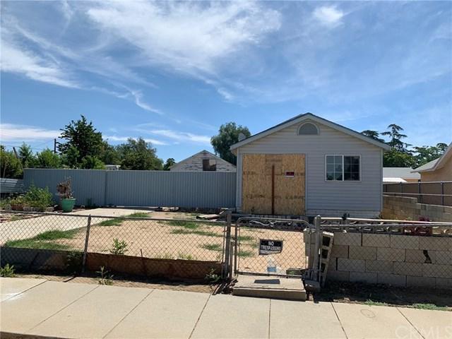 540 Edgar Avenue, Beaumont, CA 92223 (#TR19150402) :: Pam Spadafore & Associates